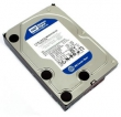 Жесткий диск SATA 3.5'' Western Digital WD10EZEX, 1000Gb, 7200RPM, 64Mb