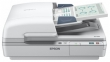 Сканер EPSON Workforce DS-6500 B11B205231