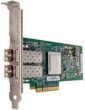 SERVER ACC CARD FC PCIE DUAL QLE2562-CK QLOGIC