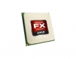 Процессор AMD Core FX-4 X4 FX-4350 Socket-AM3+ (FD4350FRW4KHK) (4.2/5200/8Mb) OEM
