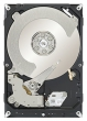 Жесткий диск SATA 3.5'' Western Digital WD1003FZEX, 1000Gb, 7200RPM, 64Mb