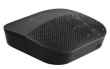 Logitech (Logitech P710E Mobile Speakerphone) 980-000742