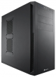 Корпус Corsair Carbide 200R ATX Mid Tower w/o PSU, 2xUSB3.0, 2x120mm fan