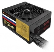 Блок питания Thermaltake ATX 1200W W0430RE AMUR 80+ gold APFC 12*SATA Cab Manag I/O switch RTL
