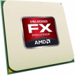 Процессор AMD X8 FX-8320E Socket-AM3+ (FD832EWMW8KHK) (3.2/2200/8Mb) 95W OEM