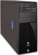 Intel (Intel® Server Chassis P4304XXMUXX 4U/pedestal chassis, for S2600CW family, up to 4x3.5' fixed drives. optional 3.5' or 2.5' Hot Swap drives support, no power supplies (redundant 750W and 1600W supported)) P4304XXMUXX 937011