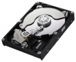 Жесткий диск SATA 3.5'' Western Digital WD40EZRZ, 4000Gb, 7200RPM, 64Mb