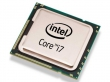 Процессор Intel Original Core i7 6700T Soc-1151 (CM8066201920202S R2BU) (2.8GHz/5000MHz) OEM INTEL