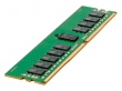 HPE 8GB (1x8GB) 1Rx8 PC4-2400T-R DDR4 Registered Memory Kit for only E5-2600v4 Gen9 (805347-B21)