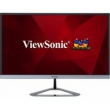 "Монитор ViewSonic VX2476-SMHD VS16510, 23.8"" (1920x1080), IPS, VGA (D-Sub), HDMI, DP"