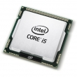 Процессор Intel Original Core i5 7400 Soc-1151 (CM8067702867050S R32W) (3GHz/Intel HD Graphics 530) OEM INTEL