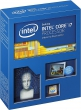 Процессор Intel Original Core i7 7700 Soc-1151 (BX80677I77700 S R338) (3.6GHz/Intel HD Graphics 530) Box (BX80677I77700  S R338) INTEL