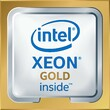 Процессор Dell Xeon Gold 5118 LGA 3647 16.5Mb 2.3Ghz (338-BLUW) DELL