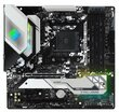 Asrock B550M STEEL LEGEND , AM4, AMD B550, mATX, BOX