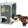 Блоки питания FSP ATX 550W ( 12sm Fan, Rev.2.0, SATA), PCI-E x 8pin (for Intel or AMD) (ATX-550PNR)