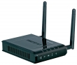 Точка доступа wifi TRENDnet TEW-638APB, 300Mbps 802.11n wireless wi-fi access point