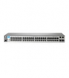 HP (HP 2620-48 Switch) J9626A