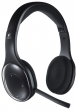 Logitech (Logitech Headset Wireless H800) 981-000338