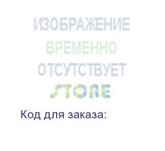 купить schneider electric (авт. выкл.ik60 3п 16a  c) a9k24316
