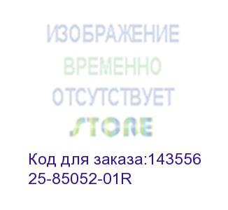 купить motorola solutions (dc line cord (ps to mk)) 25-85052-01r