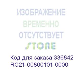 купить razer mercenary backpack (17.3') rc21-00800101-0000