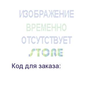 купить hp prodesk 400 dm g5 dm intel core i3 9100t(3.1ghz)/8192mb/256ssdgb/bt/wifi/dos + без клавиатуры и мышки +monitor n246v 23.8in +quick release 2t7s1es#acb
