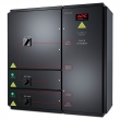 APC (Панель обходного режима APC SYMMETRA PX 96/160KW WALL-MOUNTED MAINTENANCE BYPASS PANEL, 400V) SYWMBP96K160H