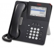 Avaya (IP PHONE 9621G ICON ONLY) 700506514